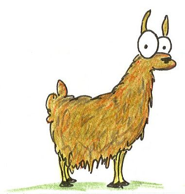 1000+ images about Alpacas and Llamas on Pinterest.