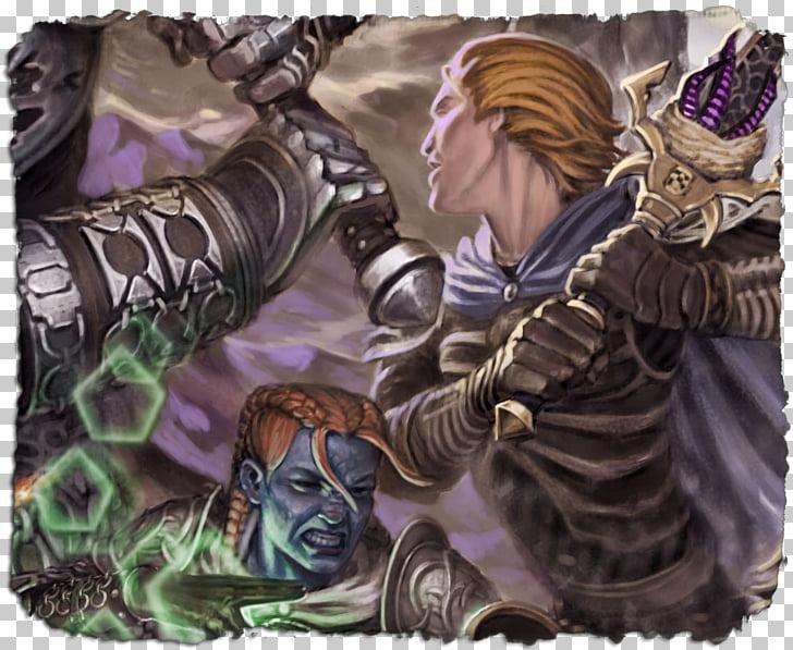 Dark Age of Camelot Legendary creature Anniversary, camelot.