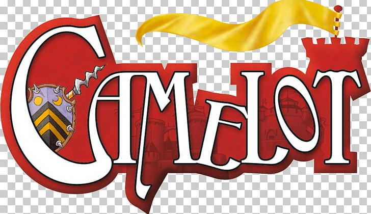 Camelot Asmodée Éditions Logo Board Game PNG, Clipart.