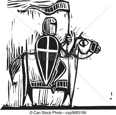 Camelot Clip Art and Stock Illustrations. 59 Camelot EPS.