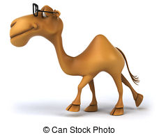 Camel Clip Art and Stock Illustrations. 6,181 Camel EPS.