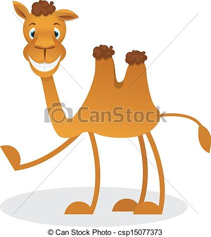 Camel Clip Art and Stock Illustrations. 6,196 Camel EPS.