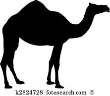 Camel Clipart and Illustration. 3,781 camel clip art vector EPS.