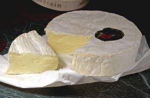 Camembert Cheese Clip Art Download.
