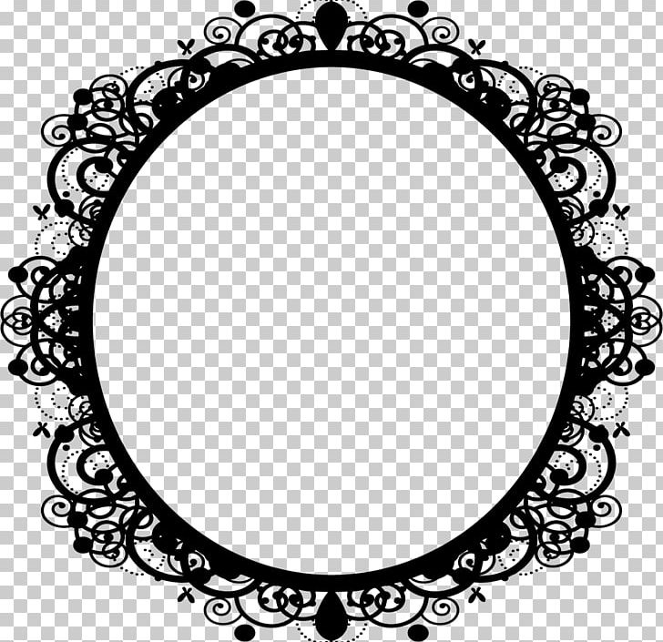 Cameo Appearance Silhouette PNG, Clipart, Animals, Area, Art, Black.