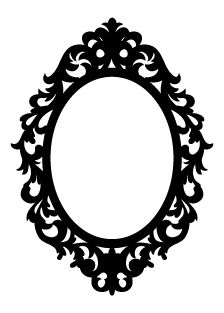 Free Cameo Cliparts Free, Download Free Clip Art, Free Clip Art on.