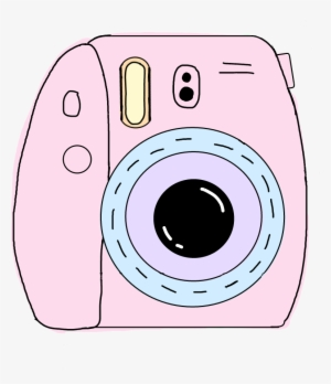 Camera Clipart Png PNG Images.