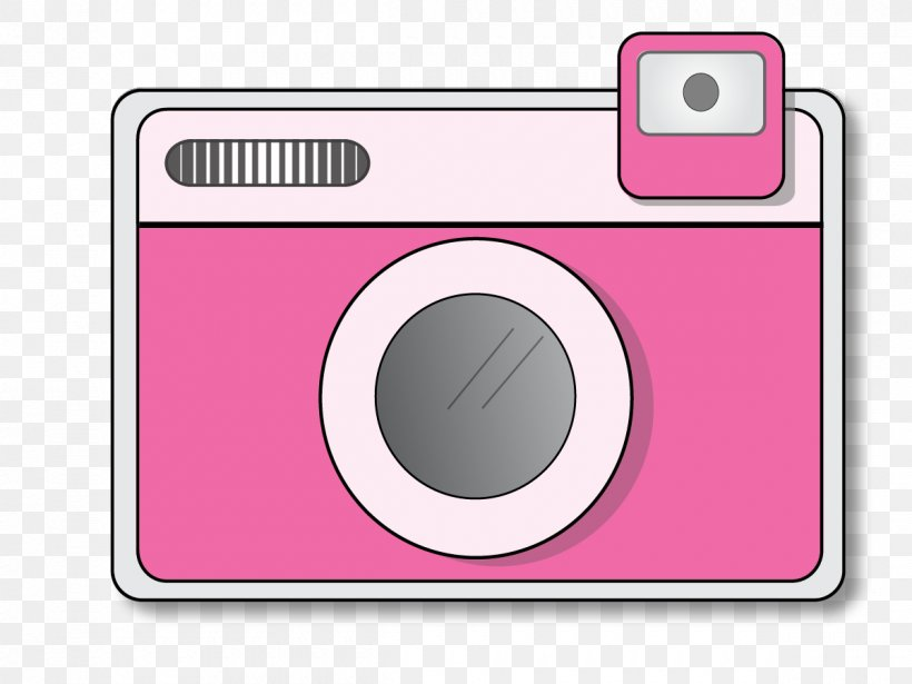 Camera Photography Clip Art, PNG, 1200x900px, Camera, Brand.