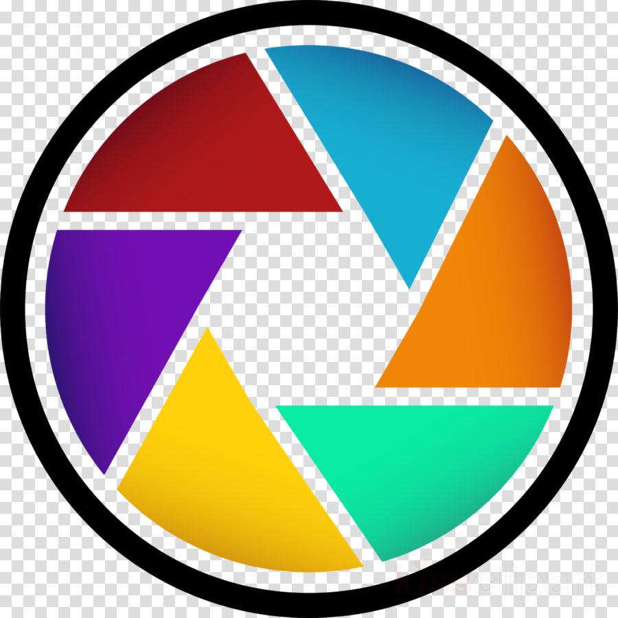 Shutter, Aperture, Camera, transparent png image & clipart free download.