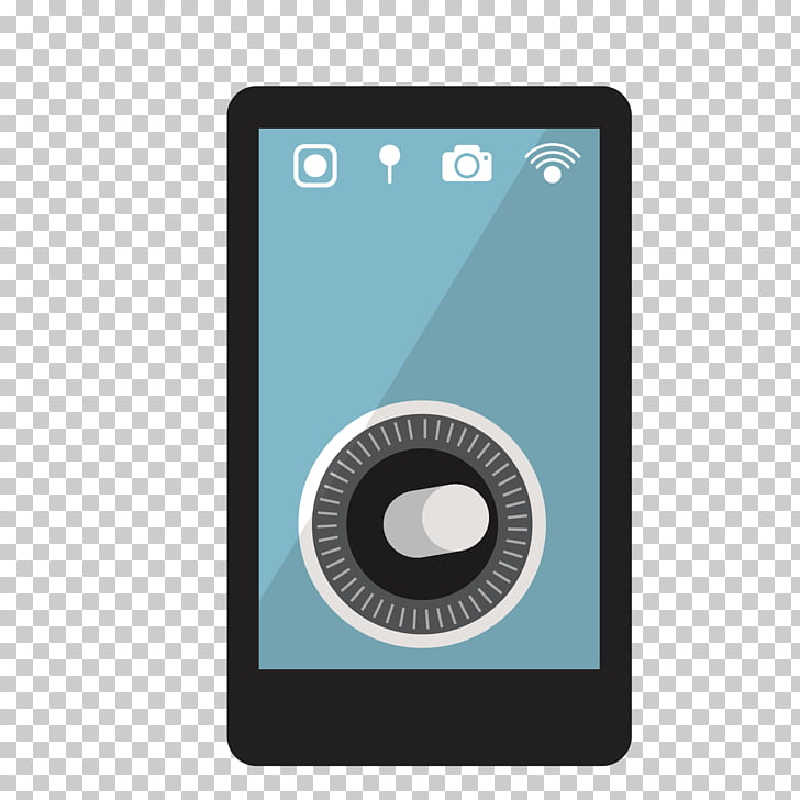 Camera Icon, black plate app icon PNG clipart.