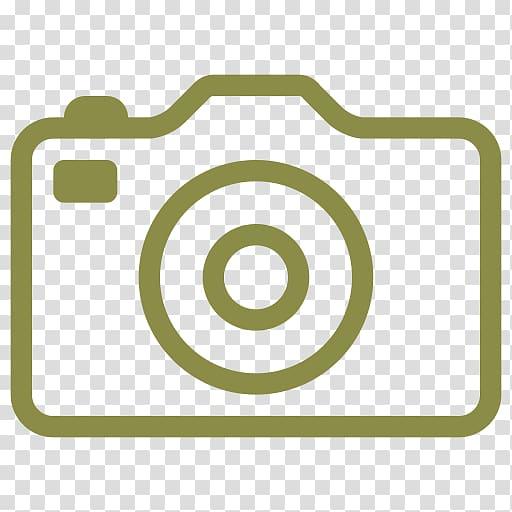 Video Cameras Logo , Camera transparent background PNG.