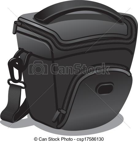 Camera bag Vector Clip Art Illustrations. 3,298 Camera bag clipart.