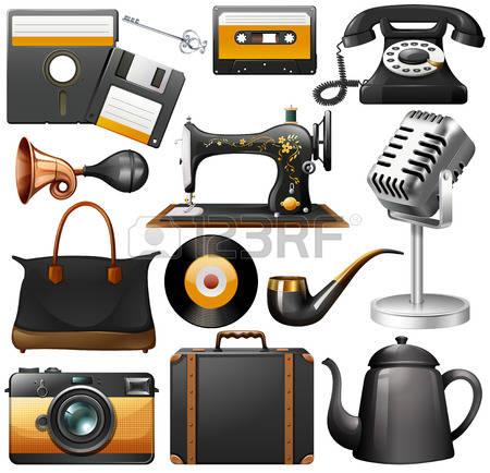 7,324 Camera Bag Stock Illustrations, Cliparts And Royalty Free.