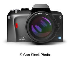 Camera body Clip Art and Stock Illustrations. 2,758 Camera body.