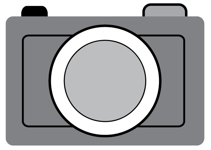 Pictures Of A Camera.