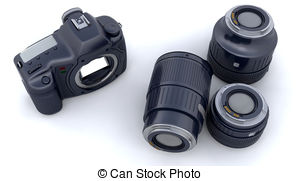 Camera body Clip Art and Stock Illustrations. 2,758 Camera body.