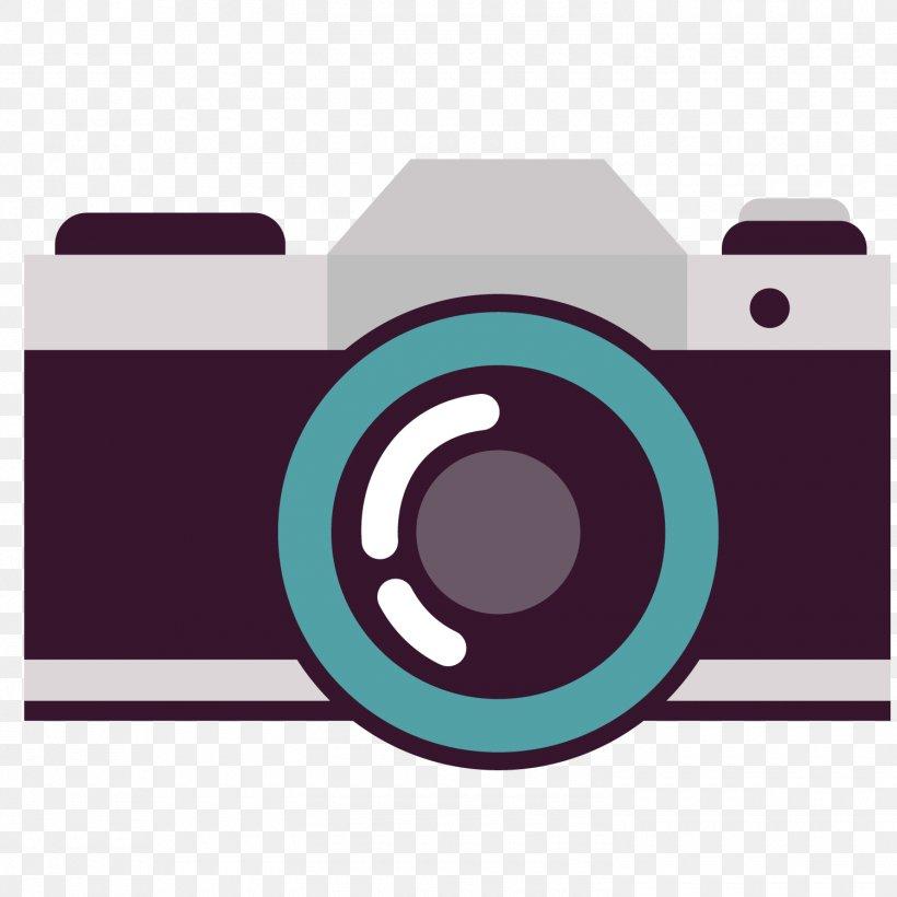 Camera Cartoon Clip Art, PNG, 1500x1501px, Camera, Brand.