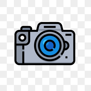 Camera Clipart, Download Free Transparent PNG Format Clipart Images.