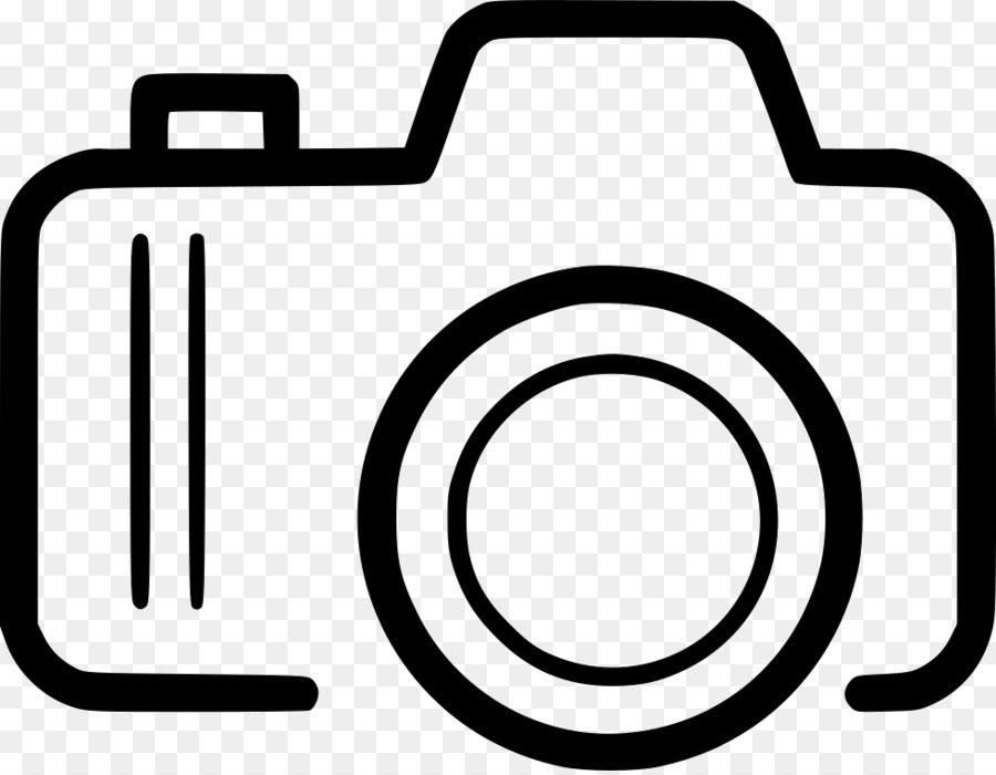 Camera Symboltransparent png image & clipart free download.