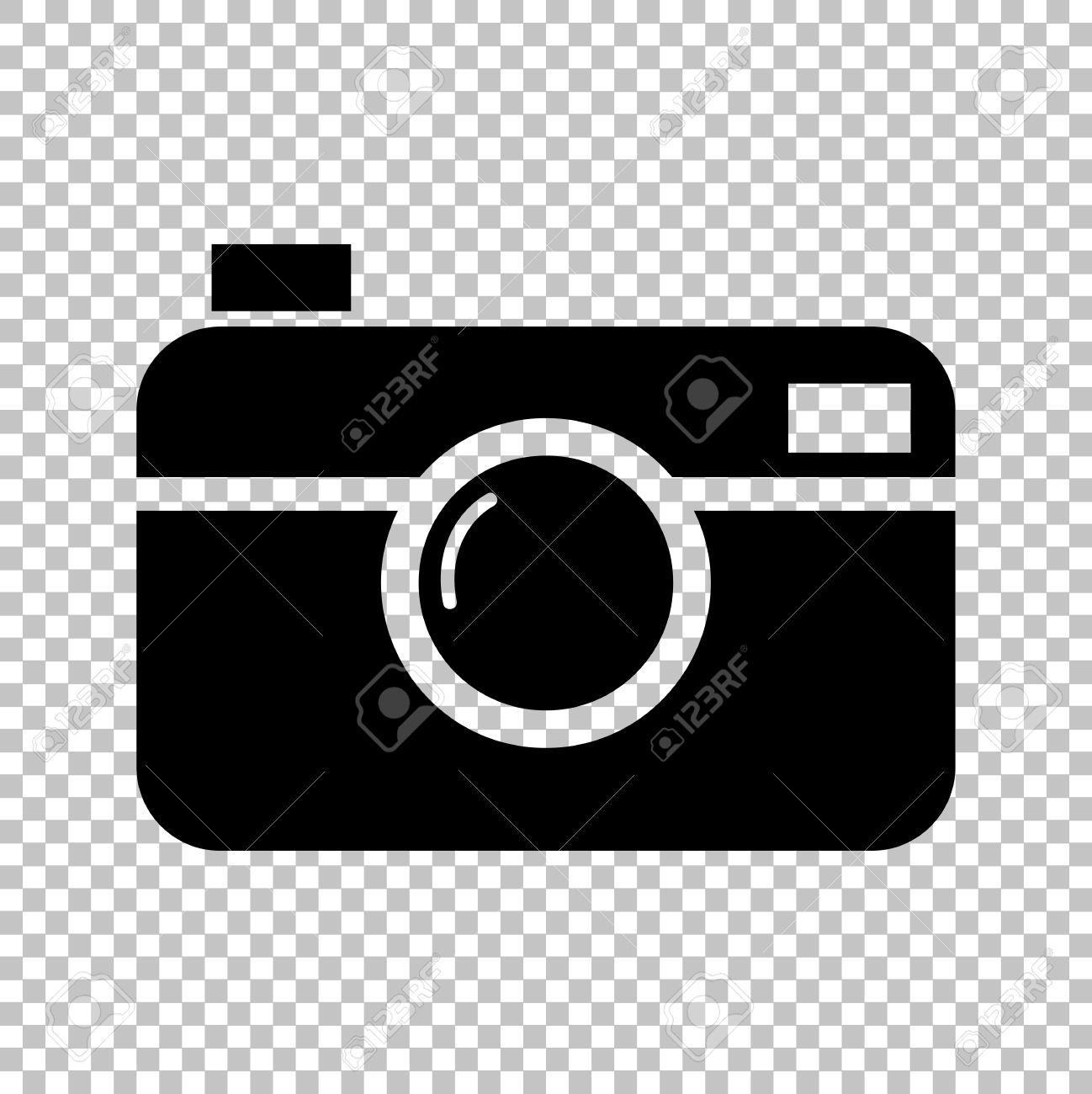 Showing post & media for Transparent camera symbol.