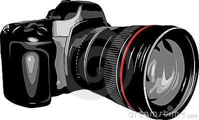 Slr camera clipart 20 free Cliparts | Download images on ...
