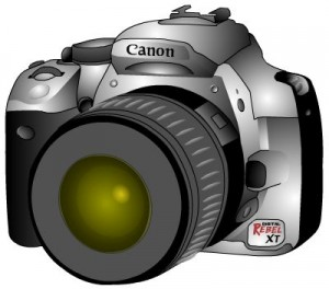 Photography 0 images about camera on cameras clip art and.