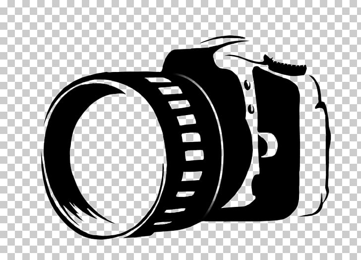 Photography Logo Camera , Camera PNG clipart.