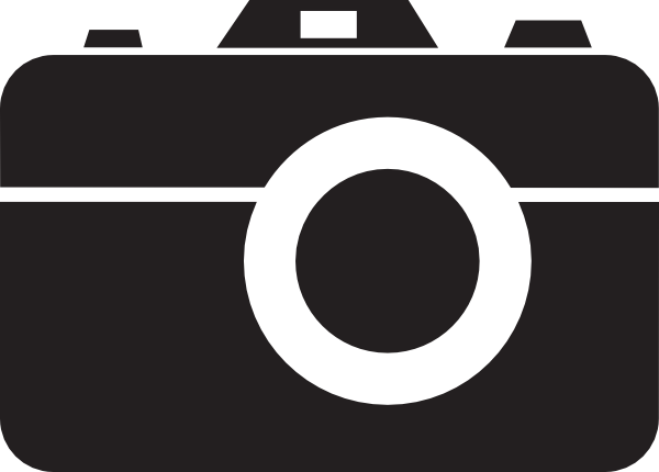 Free Picture Of Camera, Download Free Clip Art, Free Clip.