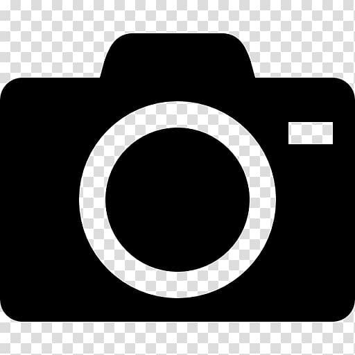 Camera Computer Icons Logo, camera lens logo transparent.