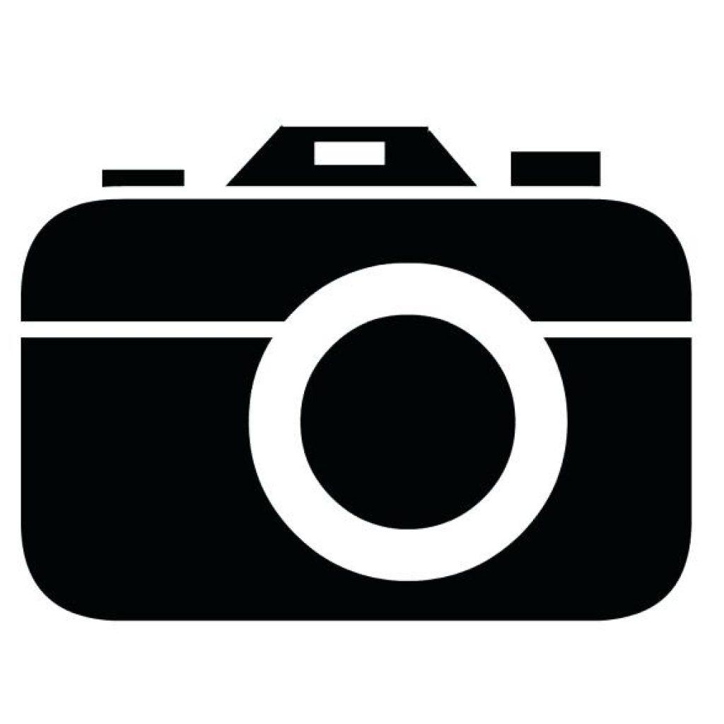 Camera Clipart Png Hd.