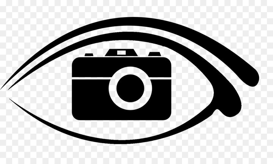 Camera Symbol clipart.