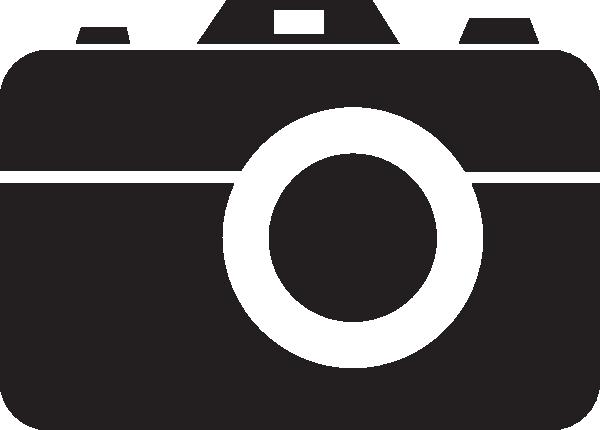 Cute Camera Clipart Png Vector, Clipart, PSD.