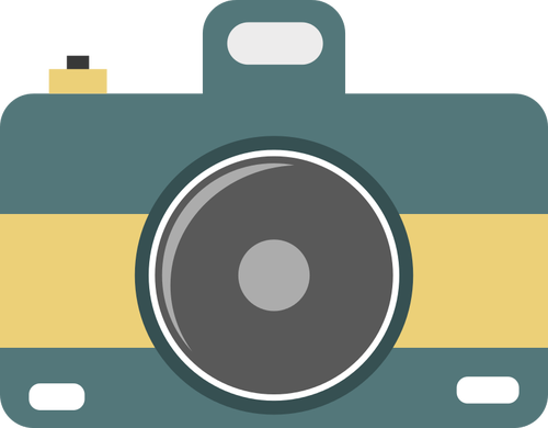 Camera clipart png 12 » Clipart Station.