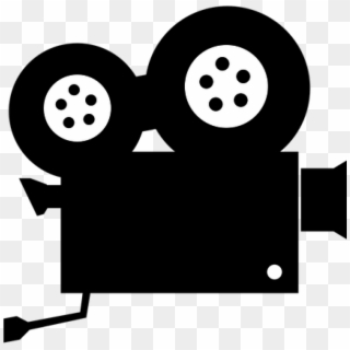 Free Camera Clipart PNG Images.