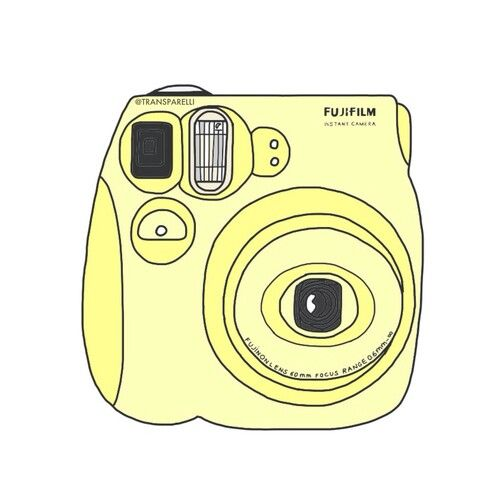 997 best images about Cameras and photos illustrations on.