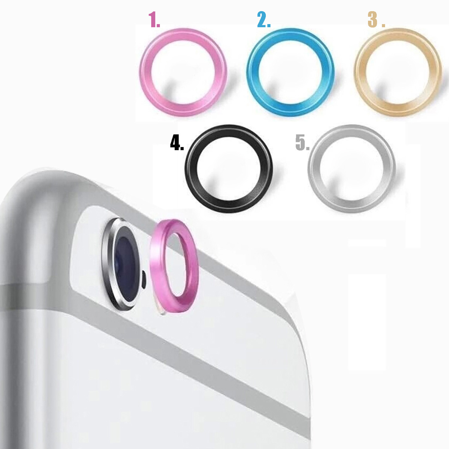 Online Get Cheap Camera Cover Iphone.