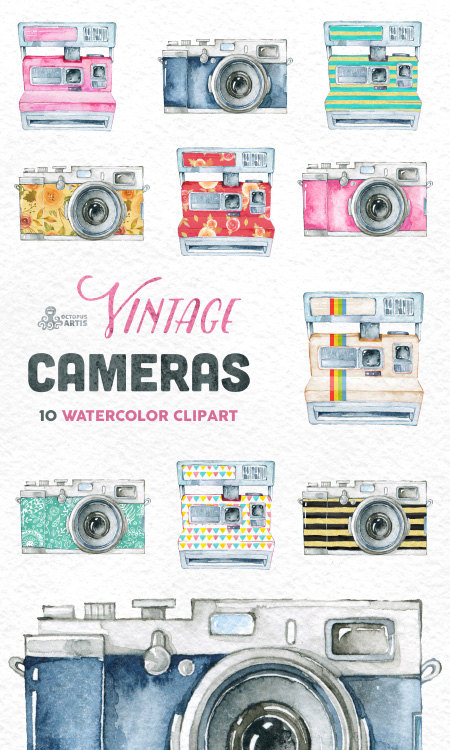 1000+ images about camera, photographer on Pinterest.