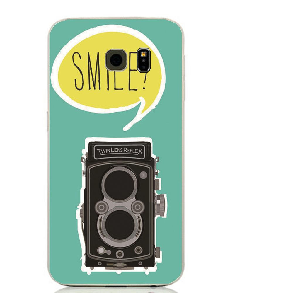Online Get Cheap Draw Camera.