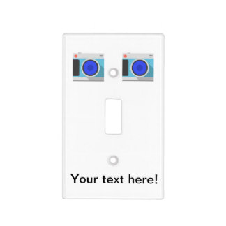 Camera Clipart Gifts on Zazzle.