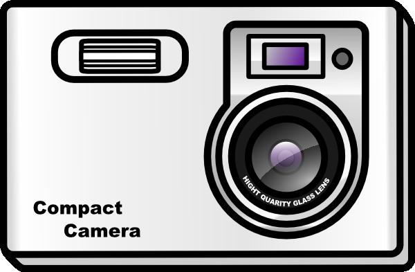 Free Camera Digital Cliparts, Download Free Clip Art, Free.