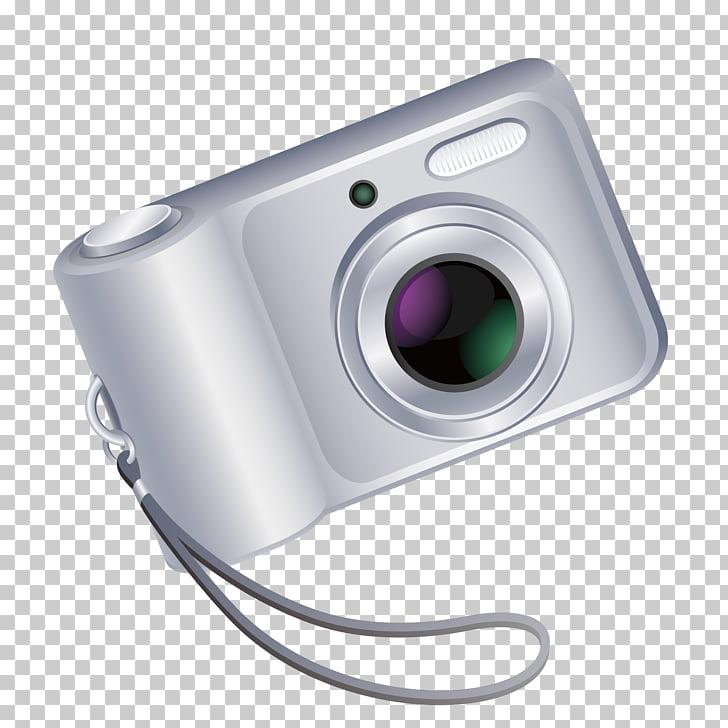 Digital camera , digital camera PNG clipart.