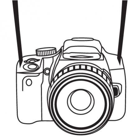 Free Camera Drawing Cliparts, Download Free Clip Art, Free Clip Art.