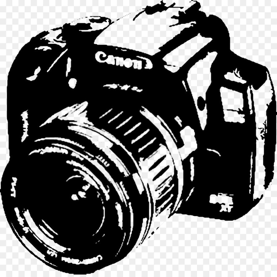 Digital Camera Drawing at PaintingValley.com.