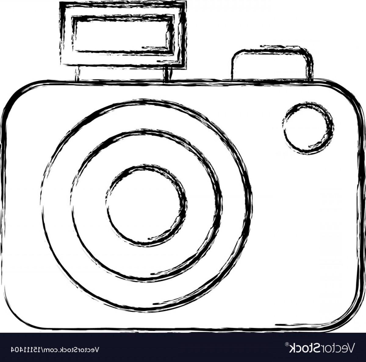Draw A Cartoon Camera Cartoon Camera Drawing Cartoon Camera Clip Art.