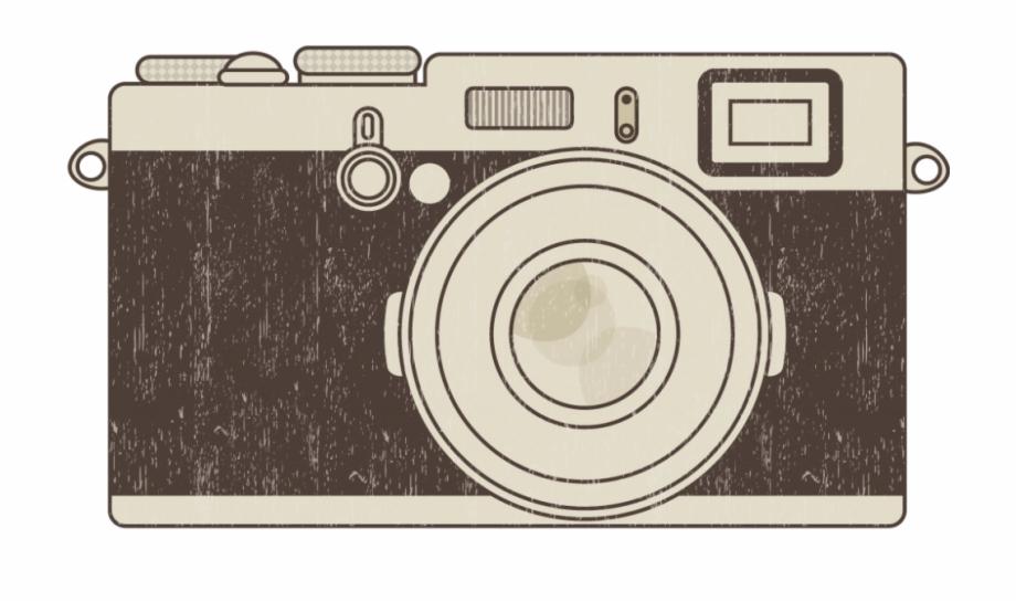 Jpg Stock Camera Drawing Clip Art Transprent Png Free.