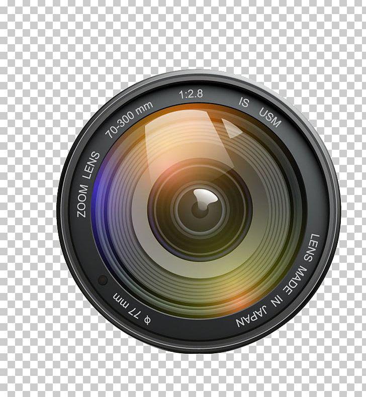 Camera Lens Zoom Lens PNG, Clipart, Came, Camera, Camera.