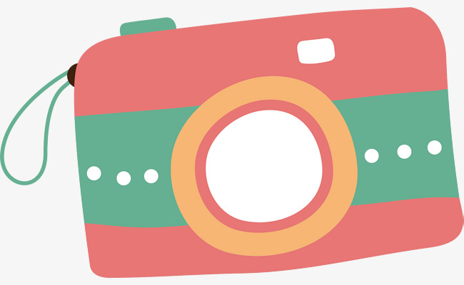 Download Free png Camera Clipart Png (93+ images in.