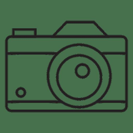 Digital camera photo.
