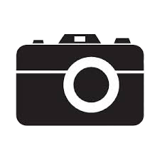 Png Camera (104+ images in Collection) Page 3.