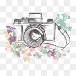 Free download Camera Lens png..